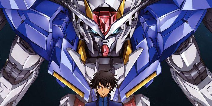 Bandai Namco tease un Gundam en réalité virtuelle !