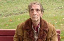 Harry Dean Stanton, l'acteur de Twin Peaks et Paris, Texas est décédé