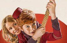 [Critique] Le Petit Spirou : une adaptation maligne et gentillette