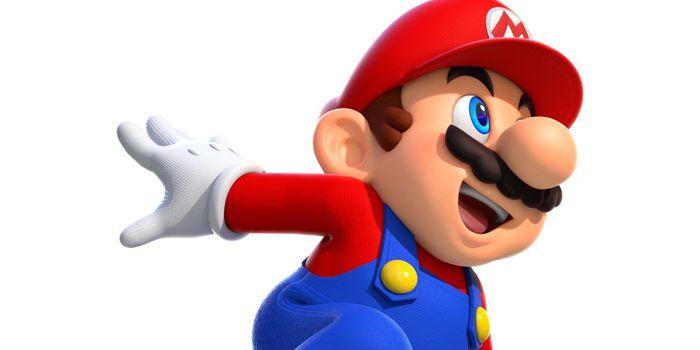 Mario est désormais au chômage, c'est officiel !
