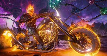 Marvel vs Capcom Infinite annonce quatre nouveaux personnages !