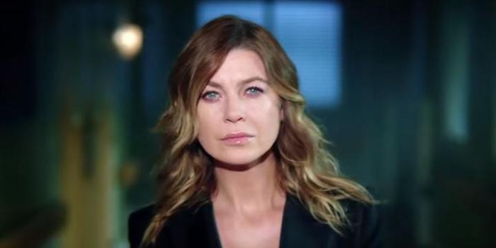 Grey's Anatomy saison 14 épisode 1 et 2 critique