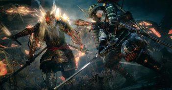 Nioh lance son DLC Bloodshed's End en vidéo !