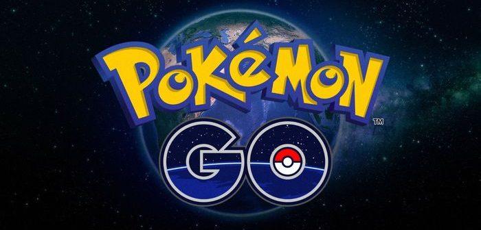 Pokémon GO : une panne mondiale a frappé l'application de Niantic