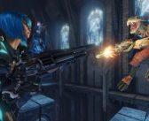 Quake Champions : le roi a-t-il encore sa place ?