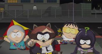 South Park l'Annale du Destin n'aura pas ses voix françaises officielles !