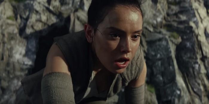 Star Wars IX se fera sans Colin Trevorrow, Rian Johnson pour le remplacer ?