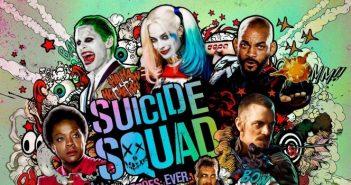 Suicide Squad 2 : le réalisateur de Mr. Wolff aux commandes ?