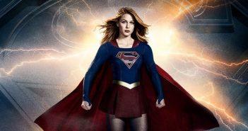 Supergirl saison 3 : une nouvelle bande-annonce et Saturn Girl