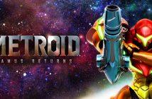 [Test] Metroid: Samus Returns, l'opus dont la série avait besoin