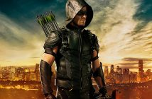 Arrow : 5 moments forts du de l'épisode 2 de la saison 6 ! Spoilers