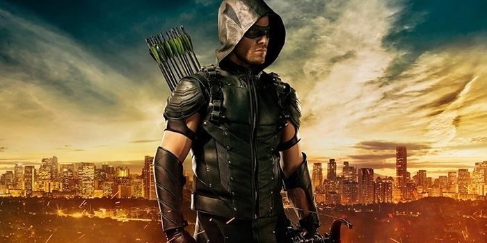 Arrow : 5 moments forts du de l'épisode 2 de la saison 6 ! Spoilers