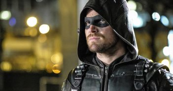 Arrow : 5 moments forts du season premiere de la saison 6 ! Spoilers