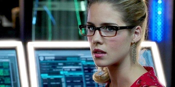Arrow : 5 moments forts du season premiere de la saison 6 ! Spoilers
