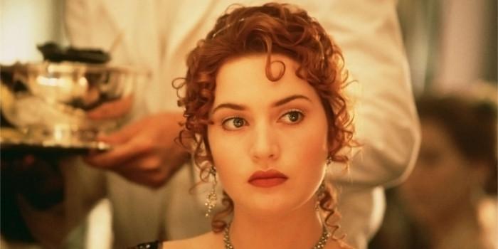 Avatar : Kate Winslet retrouve James Cameron 20 ans après Titanic
