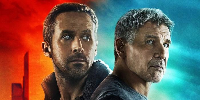 [Critique] Blade Runner 2049 : une suite meilleure que l'original ?