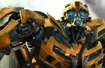Bumblebee : Optimus Prime sera (un peu) de la partie !