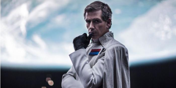Captain Marvel : Ben Mendelsohn dans le rôle du méchant ?