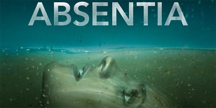 [Critique] Absentia saison 1 épisode 1 : Castle en mode vénère !