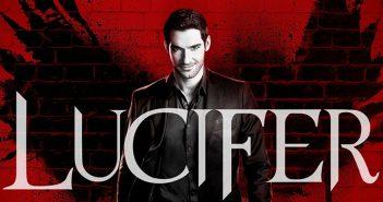 [Critique] Lucifer saison 3 épisode 1 : l'enfer est pavé de bonnes intentions
