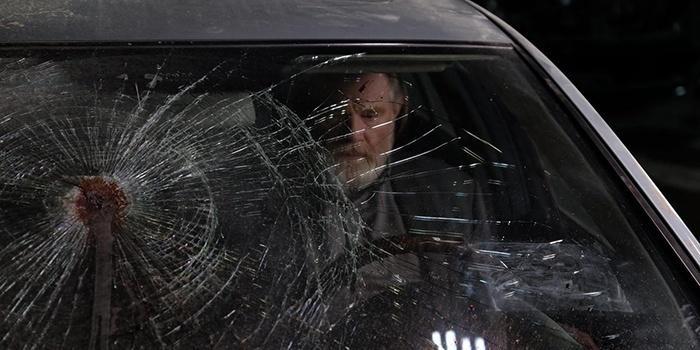 [Critique] Mr Mercedes saison 1 : petit manuel du thriller classique