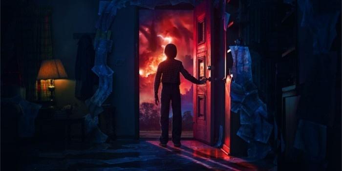 [Critique] Stranger Things Saison 2 : cauchemar génial !