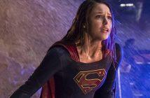 [Critique] Supergirl saison 3 épisode 1 : le vilain petit canard de CW !