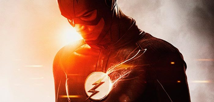 [Critique] The Flash saison 4 épisode 1 : à fond la forme !