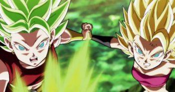 Dragon Ball Super : la fusion confirmée pour l'épisode 114 !