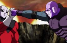 Dragon Ball Super : Hit vs Jiren, le terrible dénouement ! (Spoilers)