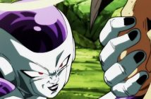 Dragon Ball Super : Freezer vs Cabba dans le prochain épisode ?