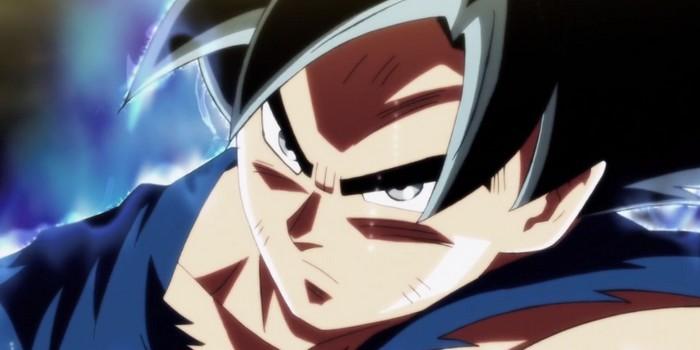 Dragon Ball Super : la nouvelle forme de Gokû expliquée (spoilers)