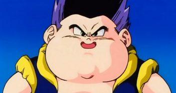 Dragon Ball Super : aura-t-on droit à une fusion ? (Spoilers)