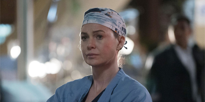 Grey's Anatomy : un médecin quitte l'hôpital dès le début de la saison 14 (Spoilers)