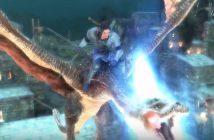 La Terre du Milieu : L'Ombre de la Guerre : infiltration, provocation, siège et dragons !