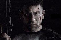 Le Punisher absent du NYCC suite à l'attentat de Las Vegas !