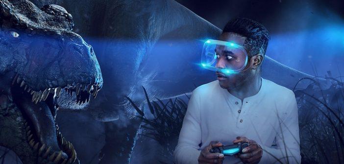Le casque VR de Sony vient de dépasser un nouveau cap !