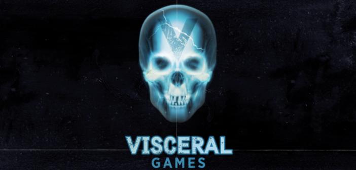 Le studio Visceral Games est définitivement fermé par EA