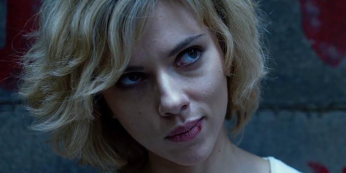 Lucy 2 : Luc Besson a fini le scénario !