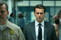 Mindhunter : le nouveau trailer de Fincher est là !
