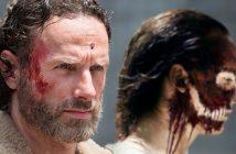 [New York Comic-Con] Le crossover Fear & The Walking Dead confirmé !