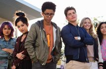 [New York Comic-Con] Le trailer de Marvel's Runaways est là !
