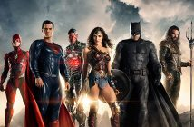 [New York Comic-Con] Un dernier trailer pour La Justice League !