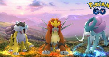 Pokemon GO des changements à venir pour les Raids EX