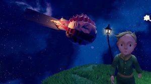 [Preview] Le Petit Prince VR une immersion dans la magie du conte_