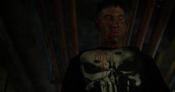 The Punisher : le lancement de la série Marvel finalement repoussé ?