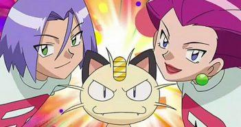 [Rumeurs] Pokémon Ultra-Soleil Lune, le retour d'anciens personnages
