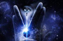 Star Trek : Discovery est renouvelée pour une saison 2 !