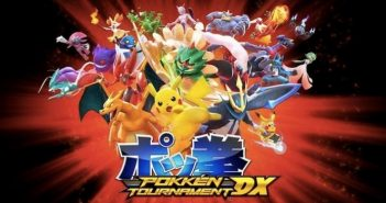 [Test] Pokkén Tournament DX, une version Switch qui vaut le coup ?