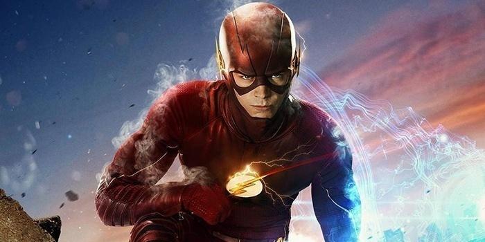 The Flash : 5 moments forts du de l'épisode 2 de la saison 4 ! Spoilers